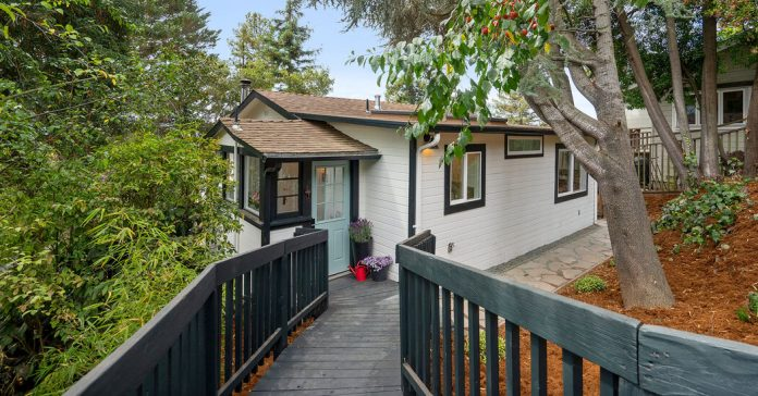 $1 Million Homes for Sale in California