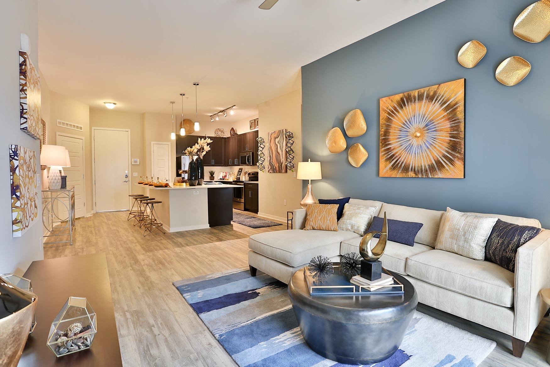 Wood Partners Announces Groundbreaking of 250-Unit Alta Wren Luxury Apartment Community in Cary, North Carolina