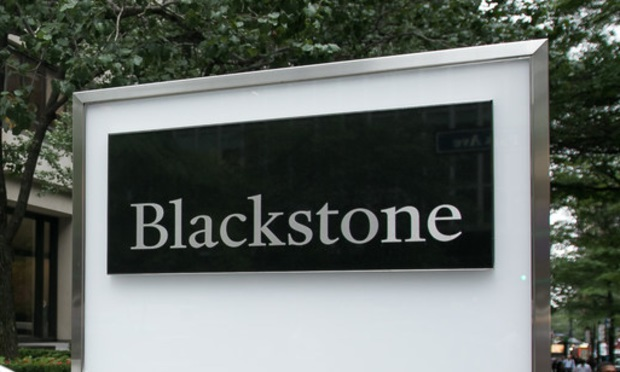 Blackstone-Led Syndicate Invests $300M in Tricon Residential