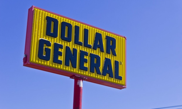 Construction Concerns Loom for Dollar Stores