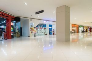 Retail News by Donna Jean Coquilla