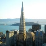 San Francisco Hotel News by Donna Jean Coquilla