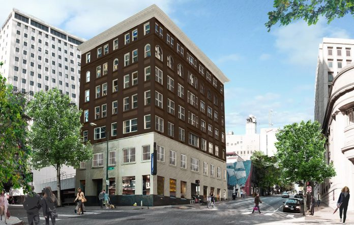National Multifamily Management Company Takes on Leasing and Management of Second Richmond-Based Apartment Community