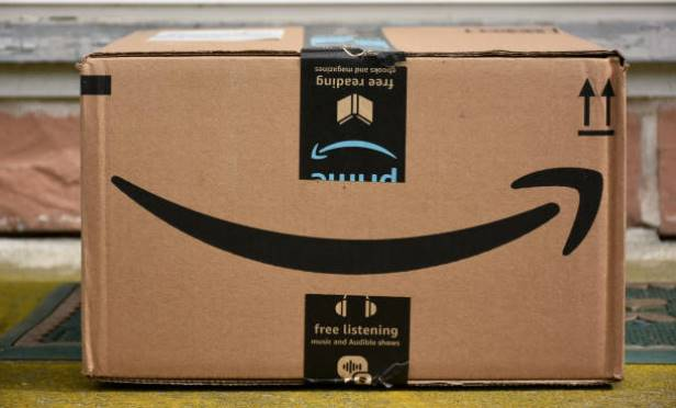 Amazon's new fulfillment center outside of Pittsburgh marks the e-commerce giant's latest expansion in Pennsylvania.