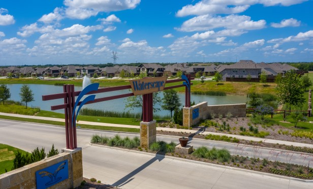 Housing Demand is on Fire East of Dallas