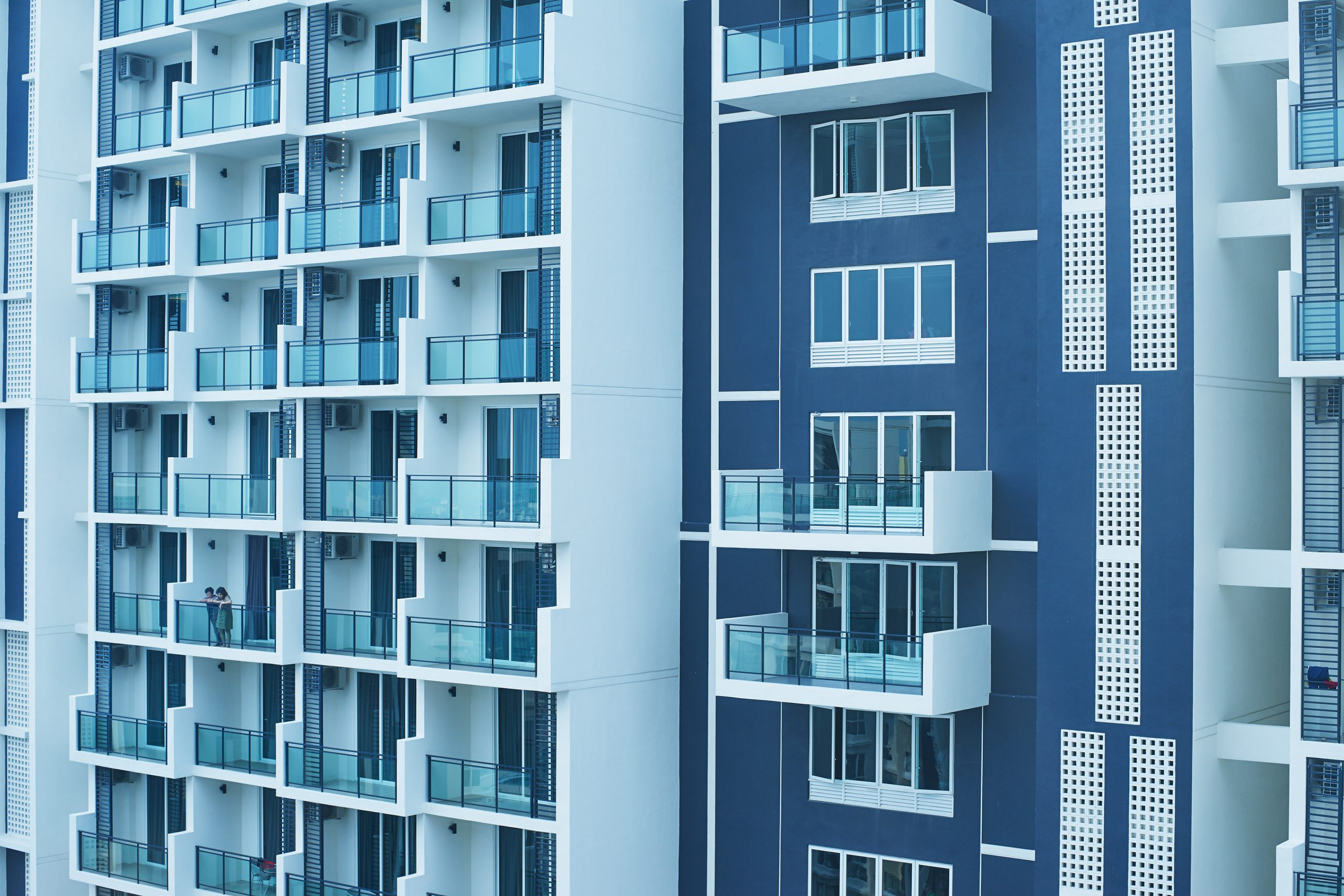 Multifamily Aug 2020 by Donna Jean Coquilla