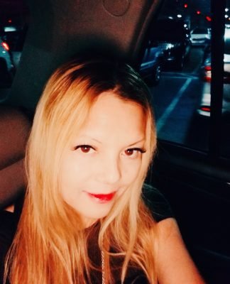 Donna Jean Coquilla