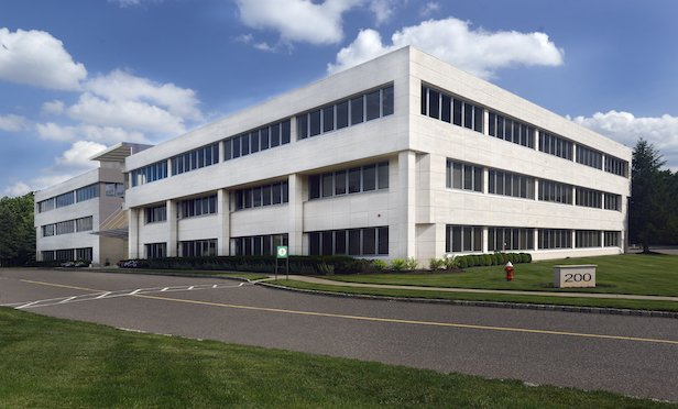 Fujitsu General America, Inc.'s new US headquarters will be located at 340 Changebridge Road in Montville, NJ in early 2020.