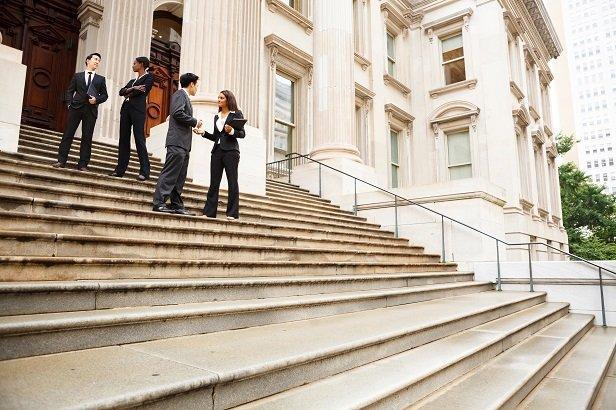 Washington Prime Group Secures $99M in Sale Leasebacks