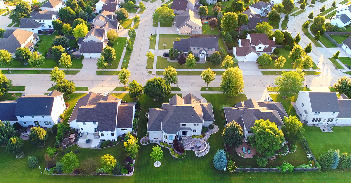 NAR's Virtual Appraisal Summit Examines Intersection of Fair Housing, Appraisal Industry