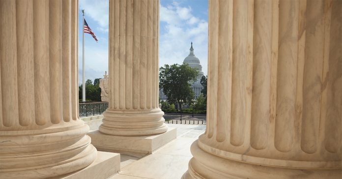 NAR Testifies on USPAP | www.nar.realtor