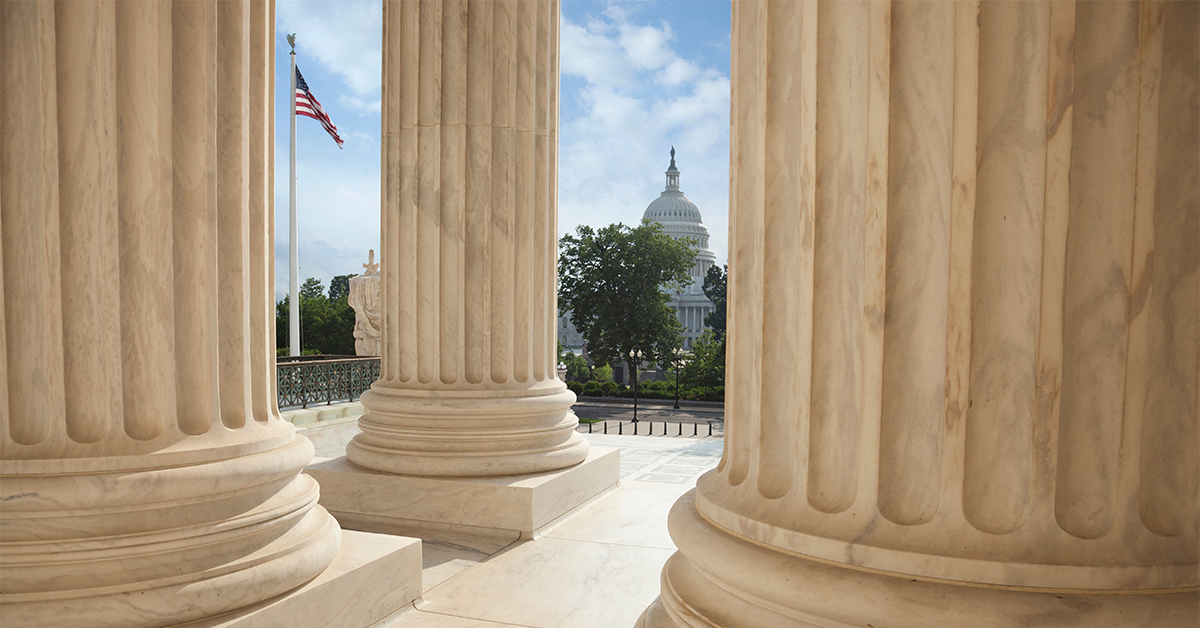 NAR Testifies on USPAP | www.nar.realtor