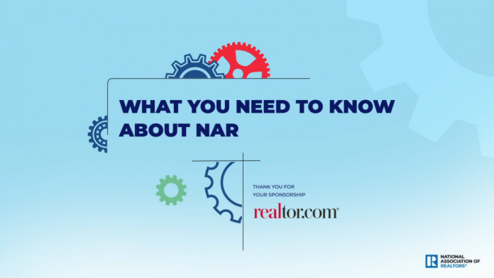 What You Need to Know About NAR