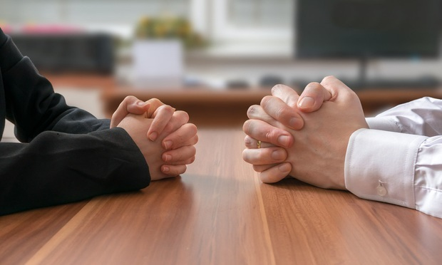 Regulatory, Legal and Debt Issues Matter in Tenant Negotiations