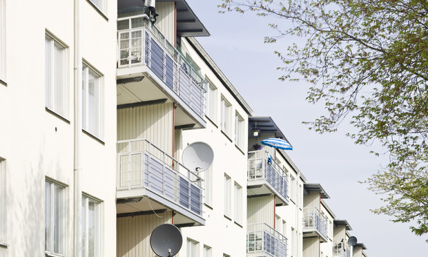 The Pros and Cons of Multifamily Rent Comp Data