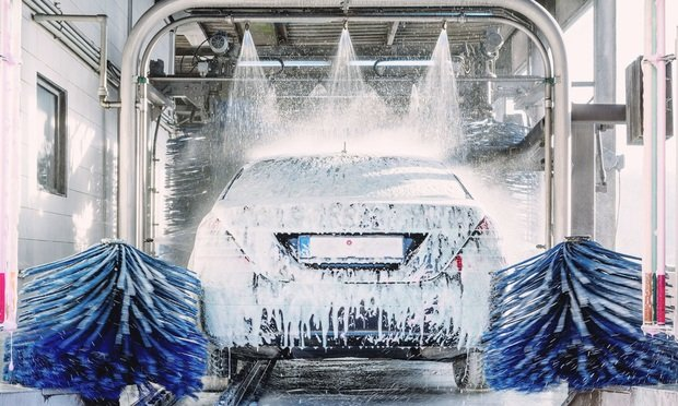 5 Reasons Why Car Washes Are an Excellent Alternative to Traditional Net Lease Properties