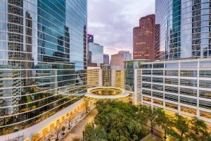 Real estate in Houston During Covid - Written by Donna Coquilla