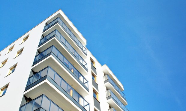 Multifamily Listings Increase Despite Interest in Off-Market Sales