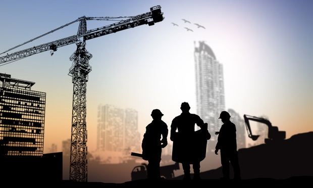 US Banks Increased Construction Lending in Q2 Even With Delinquencies High