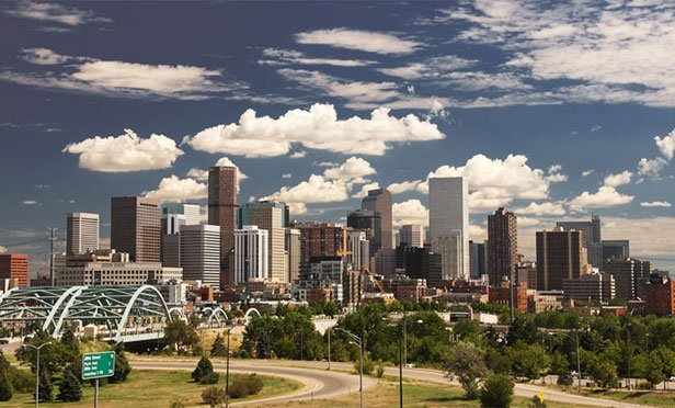 Despite Significant Challenges, Multifamily Pricing Holds in Denver