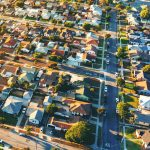 Real estate during Covid - Written by Donna Coquilla