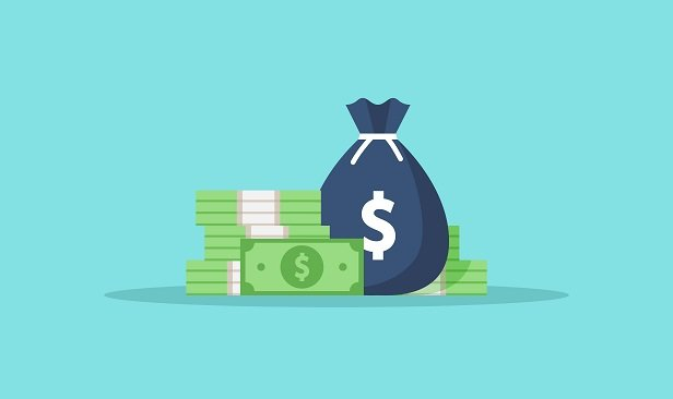 ORIX LIHTC Portfolio Reaches $15B With Boston Capital Acquisition