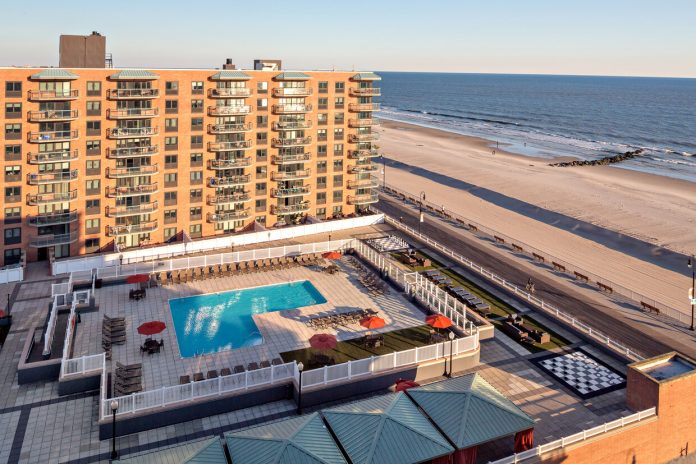 Inland Real Estate Acquisitions Closes Purchase of 109-Unit Boutique Beachfront Multifamily Community in New York