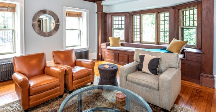 Homes for Sale in New York and New Jersey