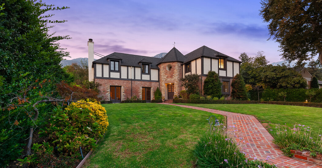 What $2.6 Million Buys You in California