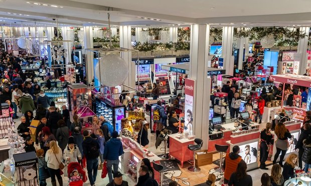 What Might Black Friday Look Like This Year?