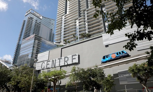 Last Available Infill Site at Brickell City Centre Goes to Market