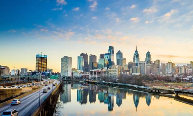 Lucern Capital Partners Launches Philadelphia Investment Fund