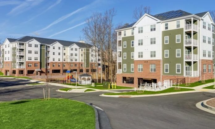 Belveron Partners Adds 15,300 Affordable Housing Units to Its Portfolio with Acquisition of Controlling Interest in Conifer Realty