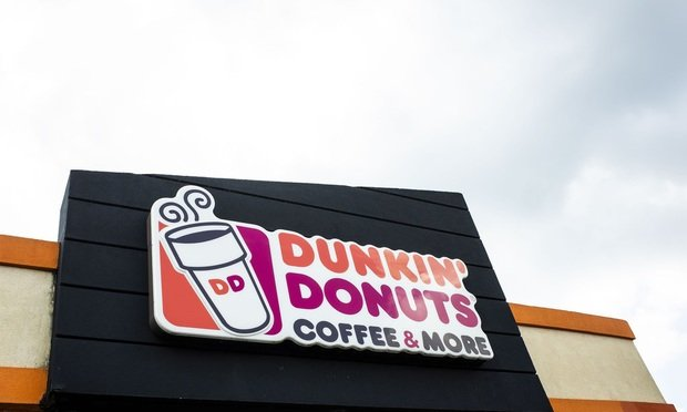 Dunkin' Confirms Acquisition Talks with Inspire Brands