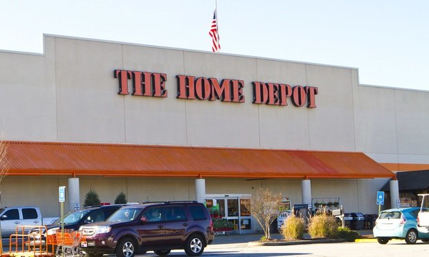 DIY Boom Continues to Drive Demand for Home Improvement Stores