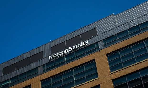 Morgan Stanley Launches $1B Bond for Affordable Housing