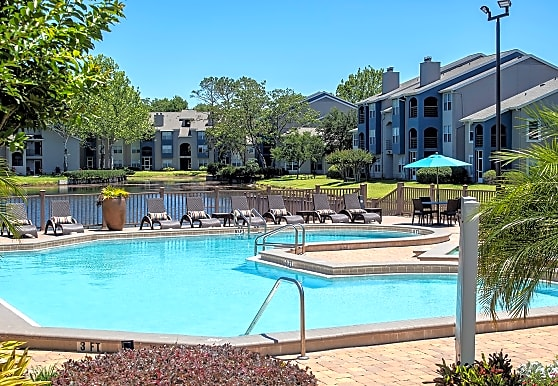 American Landmark Apartments Expands Central Florida Footprint with Acquisition of Multifamily Portfolio Totaling 624-Units