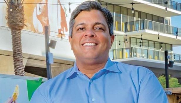Developer Sets Sights on Fort Lauderdale's Flagler Village With $14M Purchase
