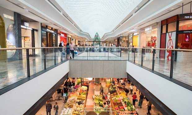 Here's How Mall Redevelopments Could Tank Property Values