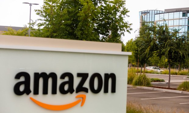 'Harsh' and 'Heartless': Amazon's Automation Is Causing a Spike in Employee Lawsuits
