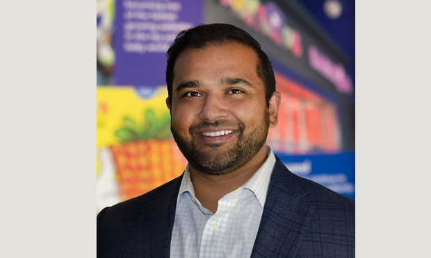 Toys R Us Parent Company Brings Back In-House Alumnus as General Counsel