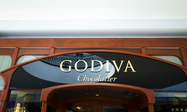 In Florida Case, 11th Circuit Ejects Godiva Class Settlement and Complaint on Standing
