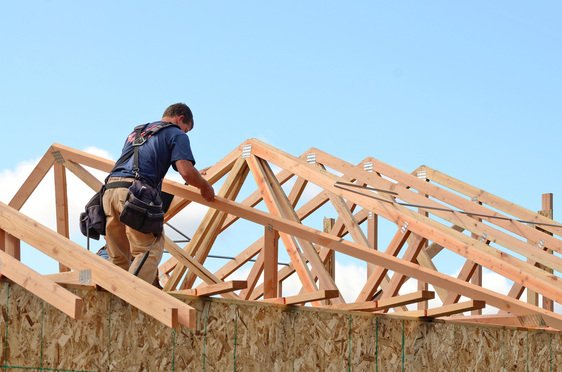 What Increasing Lumber Prices Means for Apartments