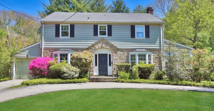Homes That Sold for Around $675,000