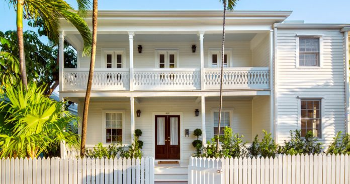 $3 Million Homes in Florida, New York and Virginia