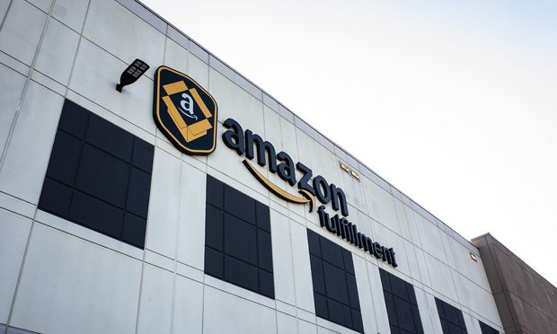 Is Amazon Liable if Sellers' Products Cause Injury? Courts Weigh 'Sweeping Implications'
