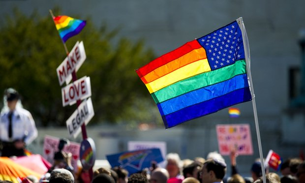Church Being Bullied as Anti-LGBT Hate Group? Amazon, SPLC Are Defendants in Lawsuit