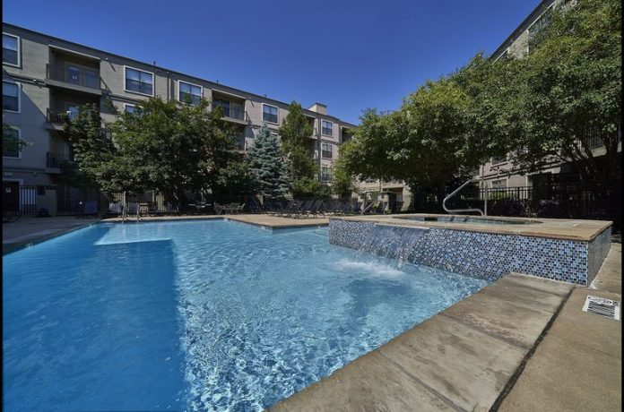 Security Properties Completes Off-Market Acquisition of 938-Unit Multifamily Housing Portfolio in Portland and Denver Markets