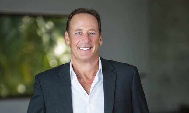 'This, too, Will Pass': Longtime Developer, Investor Talks Miami Retail Resiliency to Coronavirus
