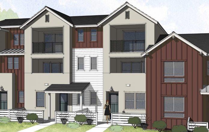 Presidio Residential, Coastal Community Builders and Williams Homes to Build Multifamily Communities on California Coast